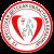 logo_bodb